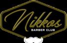 Nikkos Barber Club
