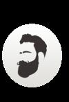 beard_icon