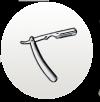 blade_icon